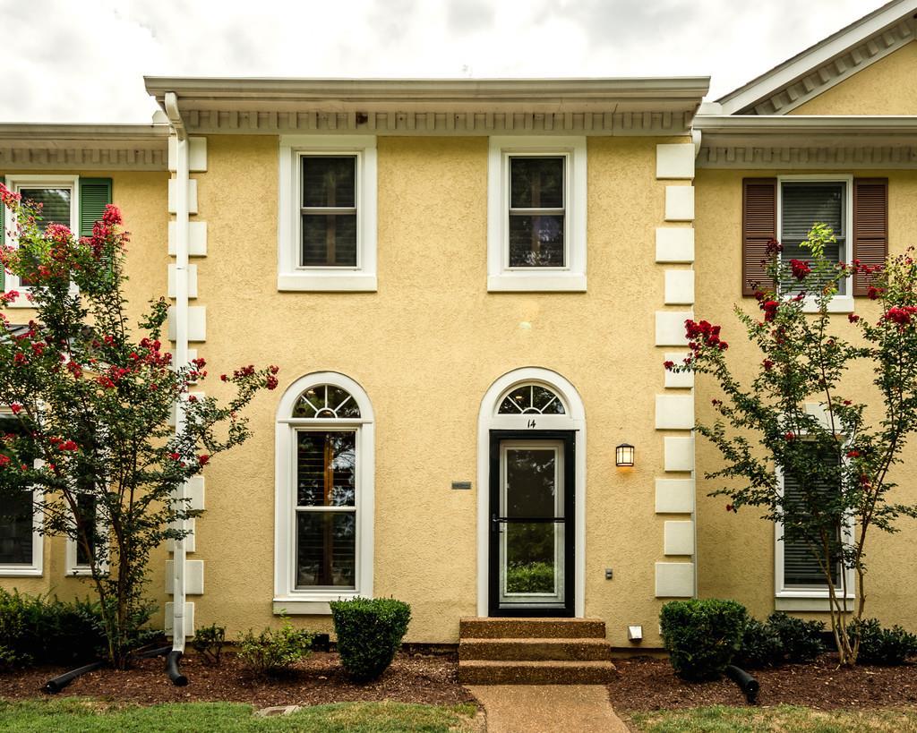 609 Boyd Mill Ave Apt 14 14, Franklin, TN 37064