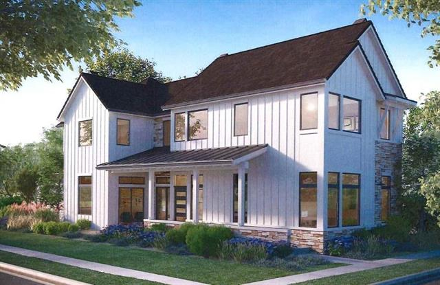 Come and see one of Austin's most iconic projects, The Grove at Shoal Creek. A lively and diverse mixed used community. Eat, shop, and play all at one convenient location. Situated in the heart of West Austin with easy access to MoPac, Lamar, and Burnet corridors, it is hard to find a more convenient place to call home. Restaurants, boutique shops, and the crown jewel, our Signature Park. Prices reflect base price, before site premium and design upgrades.
