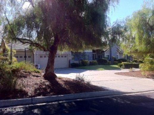 15477 MESQUITE TREE, Poway, CA 92064