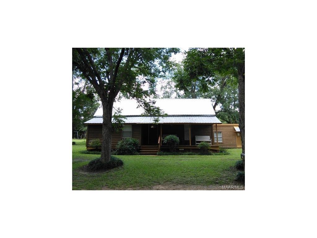 2080 Center Ridge Road, Luverne, AL 36049