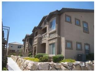 8985 DURANGO Drive 2142, Las Vegas, NV 89148