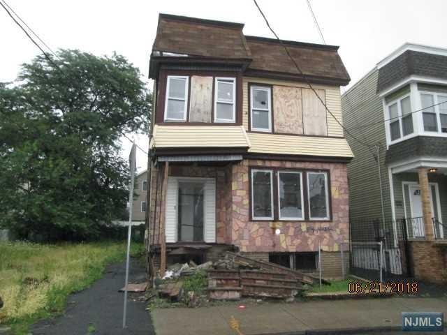 532-534 S 18th Street, Newark, NJ 07103