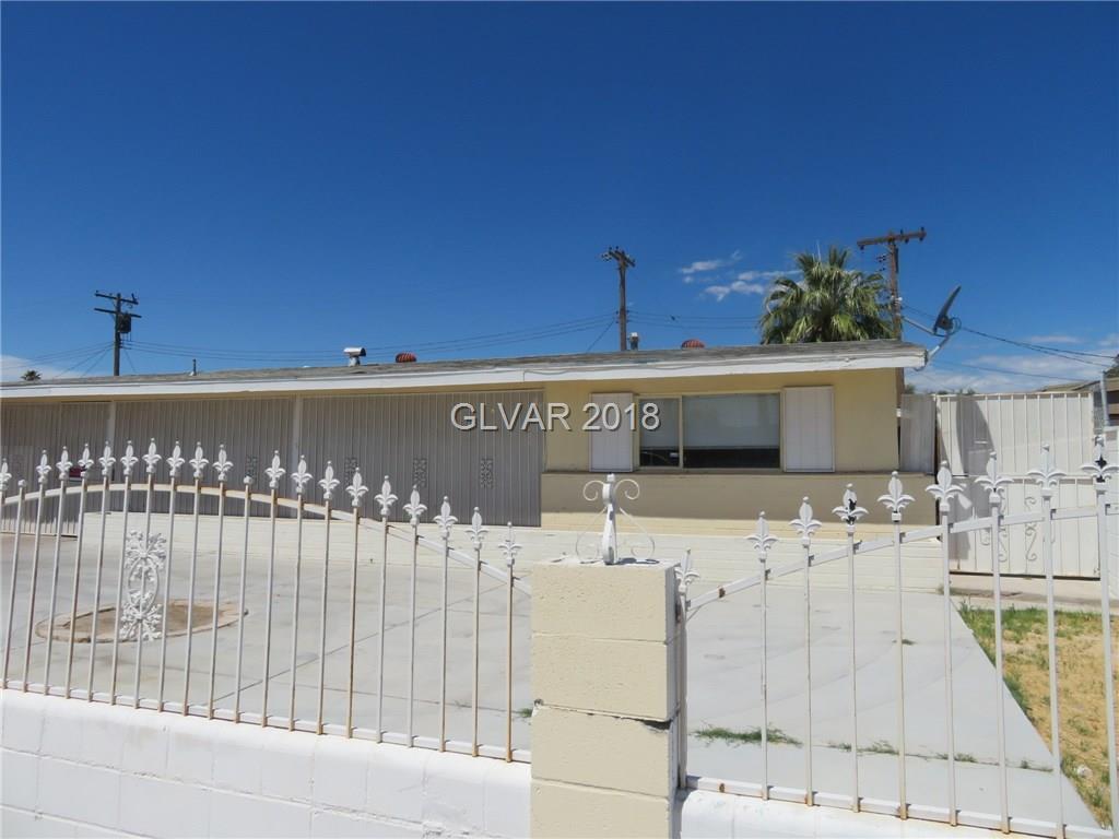 1309 RIVERSIDE Drive, Las Vegas, NV 89106