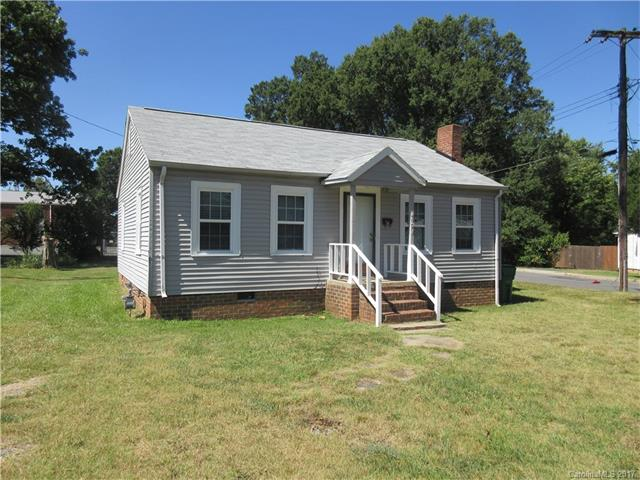 4521 Hovis Road, Charlotte, NC 28208