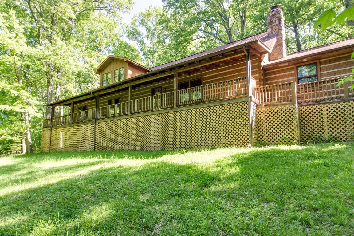 1762 Burke Hollow Rd, Nolensville, TN 37135