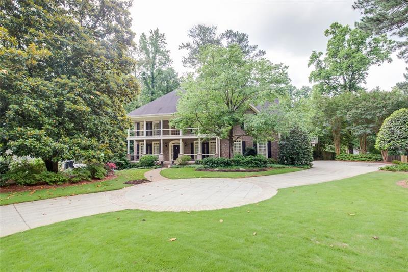 4290 Brookview Drive SE, Atlanta, GA 30339