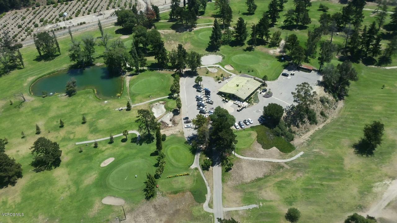 16799 SOUTH MOUNTAIN Road, Santa Paula, CA 93060