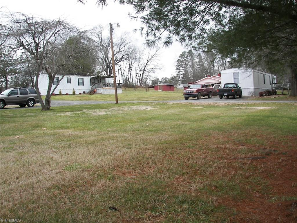 C-1944 Great investment opportunity! Nice, clean, quiet mobile home park. All units are owned by the seller. Approx $25,000 annual gross income with very low maintenance. Bring all offers!! Price reduced! Motivated seller!