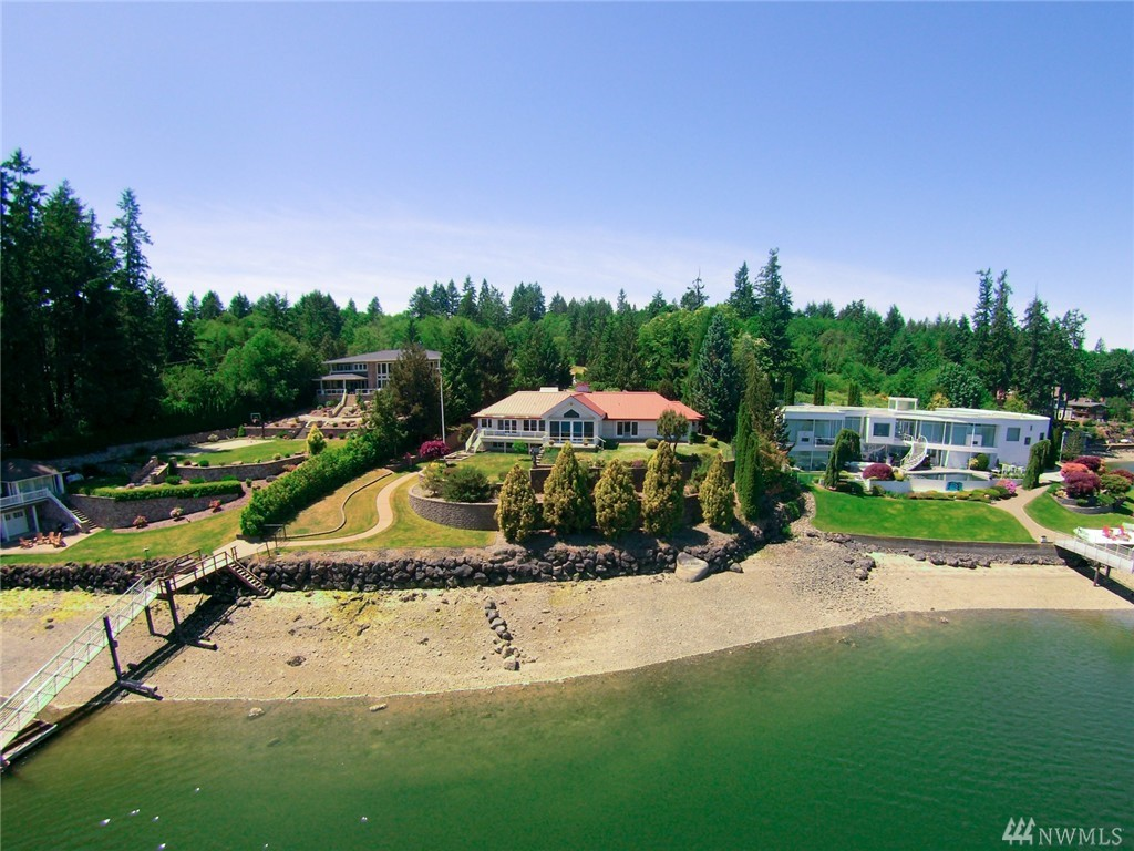 2705 50th Ave NW, Gig Harbor, WA 98335