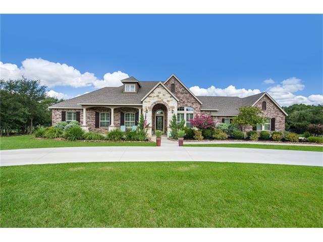 , New Braunfels, TX 78132