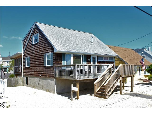 415 Liberty Avenue, Beach Haven
