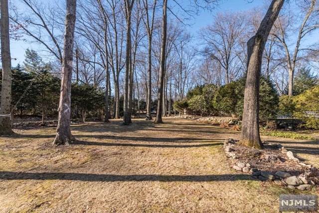 868 Meadow Lane, Franklin Lakes, NJ 07417