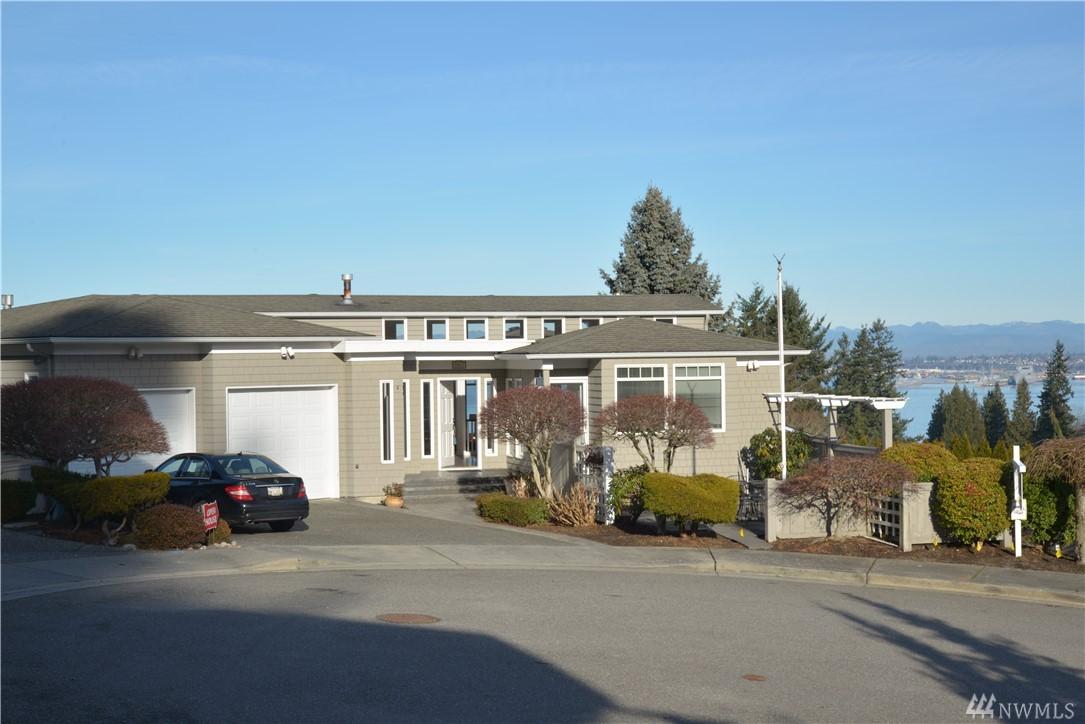 1811 England Ave, Everett, WA 98203