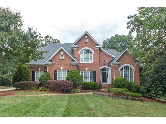 6231 Seton House Lane 19, Charlotte, NC 28277