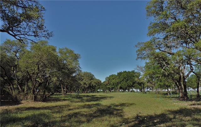 Beautiful Oak Treed 10.30 acre Lot offering Ridge Views - Very Private Residential Ranch Community with only 9 lots available.  May buy more then one!  Choose your Own Builder & Build When Ready - Elaborate Gated Entry with Black Top Roads & Underground electric -