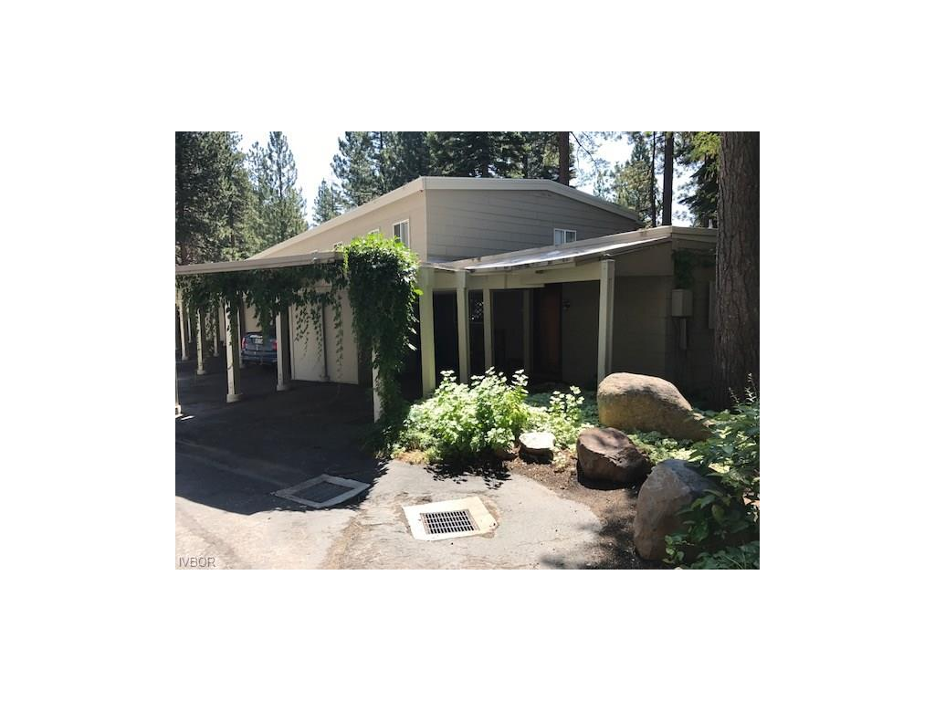 801 Northwood 39, Incline Village, NV 89450