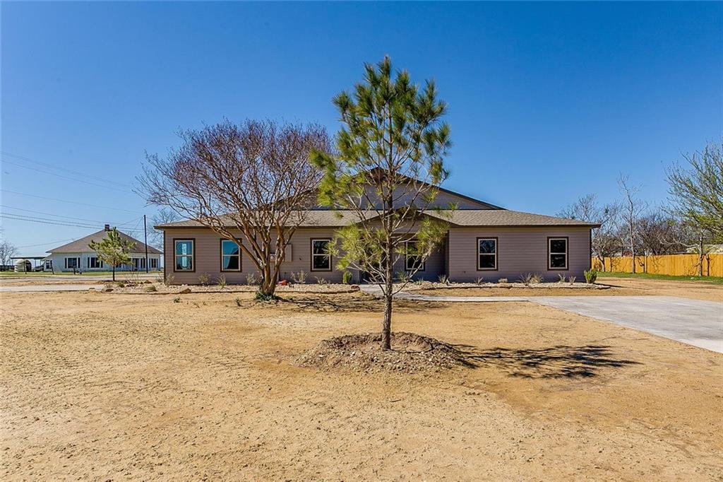 Cleburne, TX 10 Bedroom Home For Sale