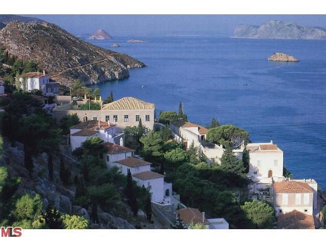 1002 S KAMINI  HYDRA  PIRAEUS  GREECE, Out Of Area, PA 18040