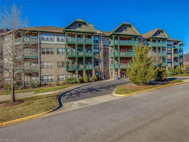 9 Kenilworth Knoll 410, Asheville, NC 28805