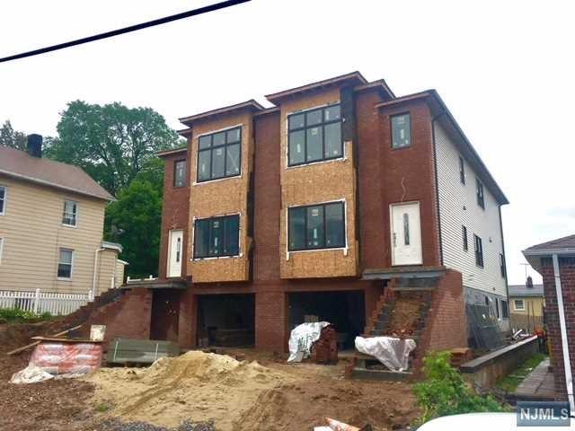 690 Probst Avenue B, Fairview, NJ 07022