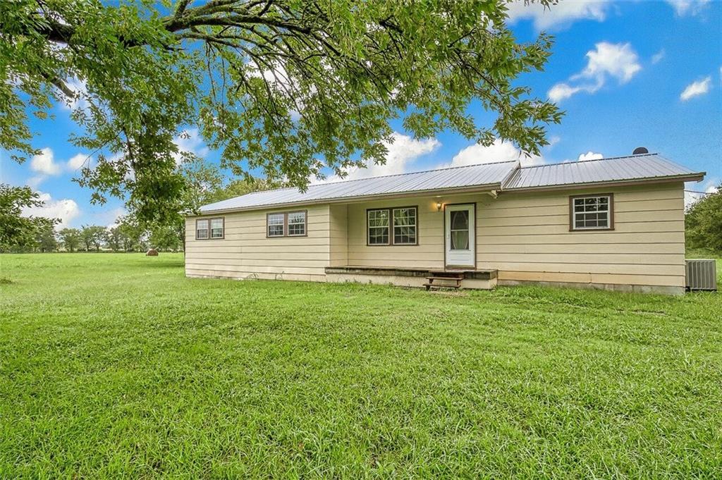1950 County Road 5035, Leonard, TX 75452