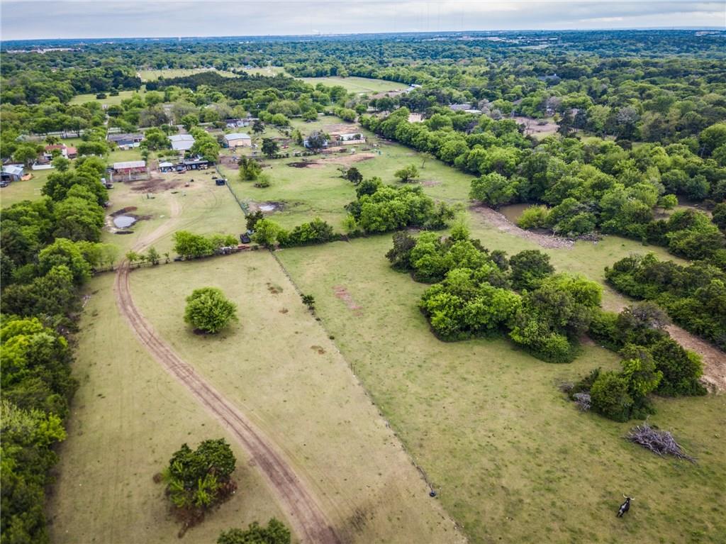 5201 Ranchero Lane, Dallas, TX 75236