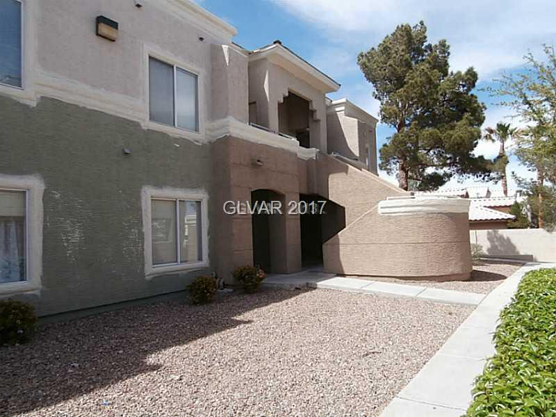 8070 W RUSSELL Road 1090, Las Vegas, NV 89113