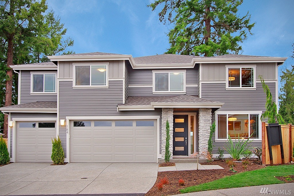 184 S 181st Ct, Burien, WA 98148