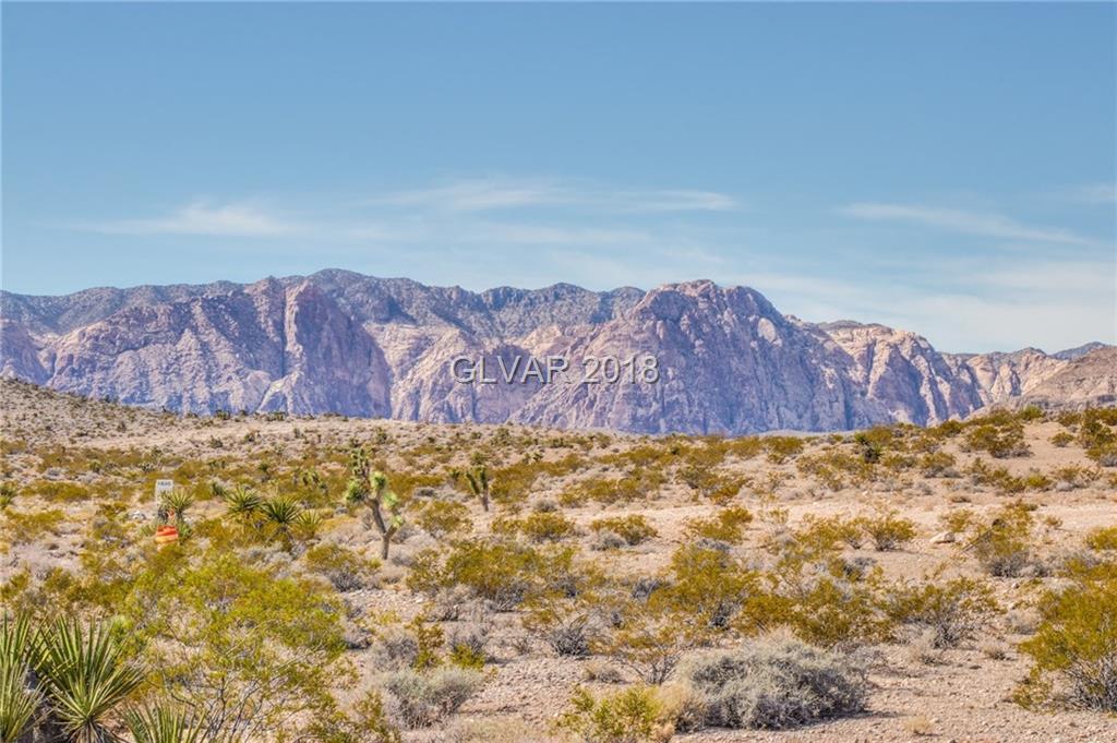Fortney, Las Vegas, NV 89004