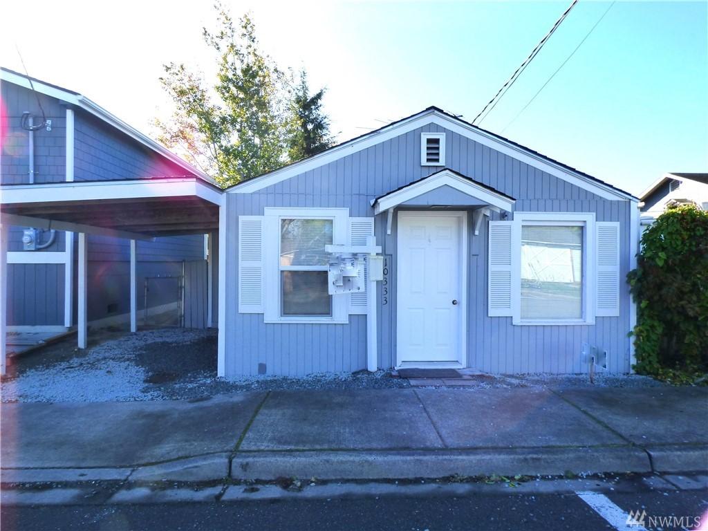 10333 271st St NW, Stanwood, WA 98292