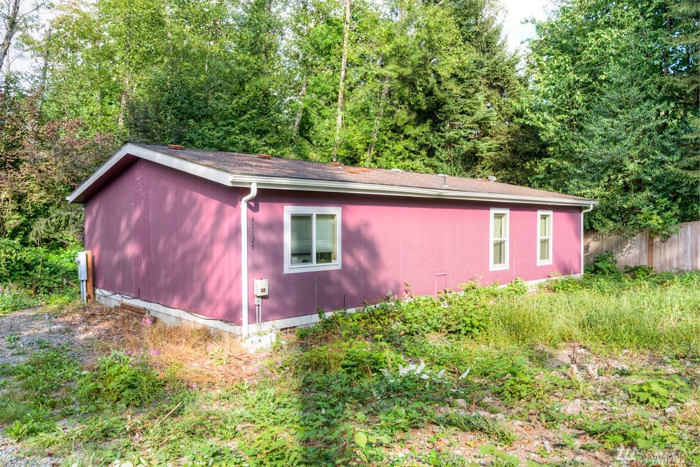 41125 Halls Lane, Gold Bar, WA 98251