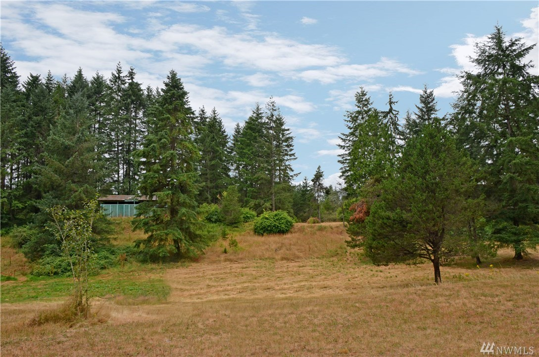 9680 Lilly Pond Lane SW, Port Orchard, WA 98367