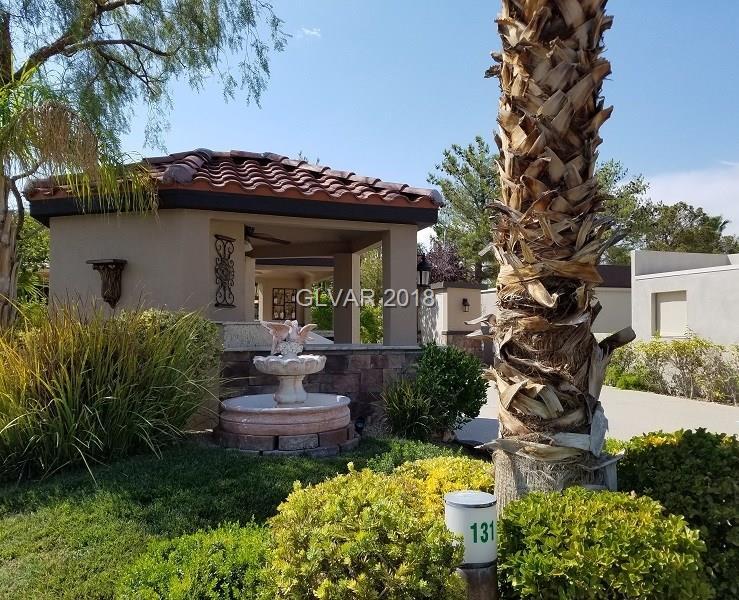 8175 ARVILLE Street 131, Las Vegas, NV 89139