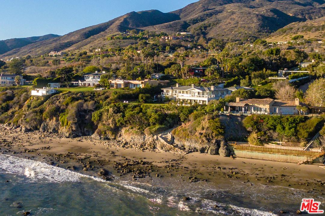 33740 PACIFIC COAST Highway, Malibu, CA 90265