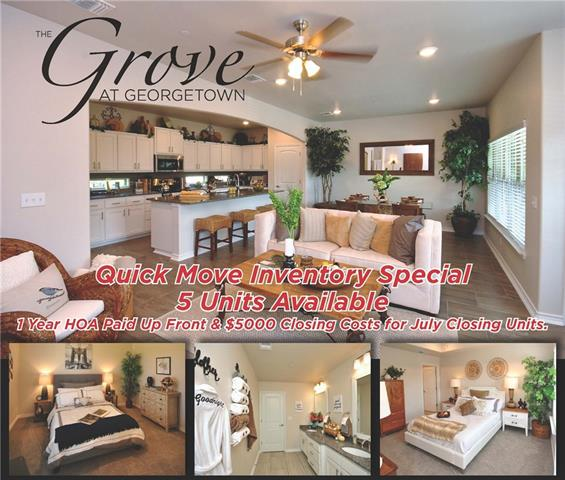 BUYER INCENTIVE- 1 YR HOA DUES PAID AND 5 k IN CLOSING COSTS. FOR CLOSING BY END OF JULY. 3 Award winning Modern & Innovative Townhome designs. Only 21 Units in this development. Stunning Brand new 3 story, 3 bed,& Study, 2.5 bath. 2Car Garage, study,  back Yard on 1st level, living & kitchen on 2nd, 3 beds on the 3rd level. Open concept plan, Lots of Light, large kitchen island AND covered balcony & private backyard. Beautiful white cabinetry & granite counters in the kitchen & baths.