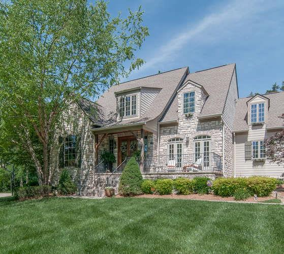 6394 Chartwell Ct, Brentwood, TN 37027