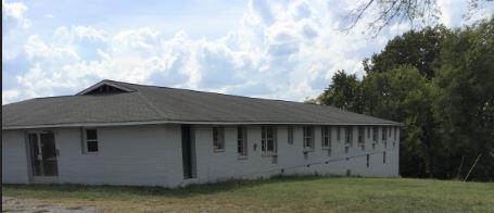 670 W Main St, Hendersonville, TN 37075