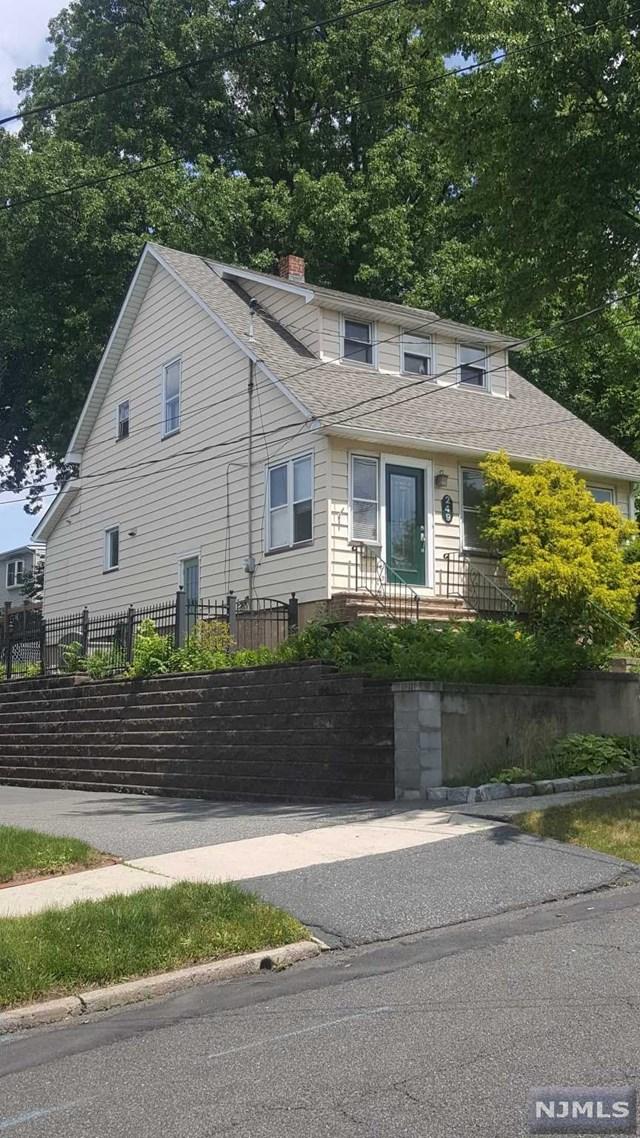 249 Fern Avenue, Lyndhurst, NJ 07071