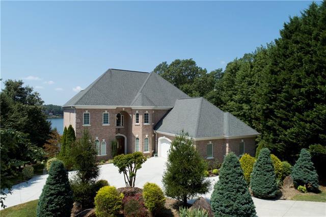 homes for sale in olivers landing hickory nc 28601 rh hickoryrealestate com