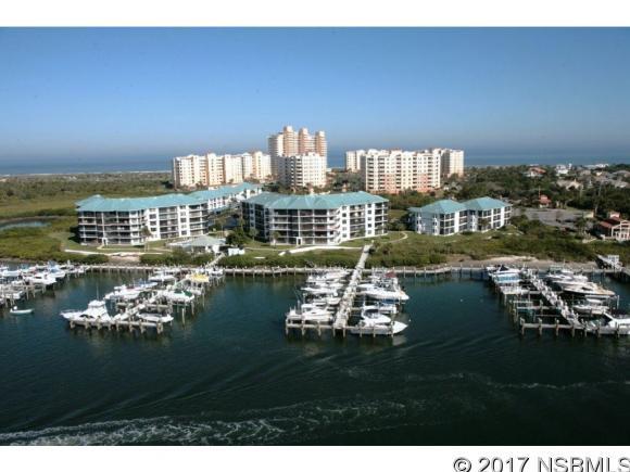2700 Peninsula Ave 522, New Smyrna Beach, FL 32169