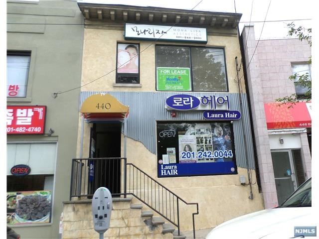 440 Broad Avenue, Palisades Park, NJ 07650