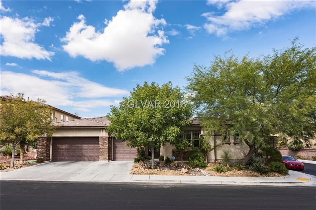 9252 ENCHANTED GROVE Avenue, Las Vegas, NV 89149