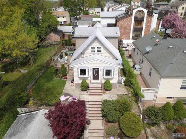 172 Hendel Avenue, North Arlington, NJ 07031