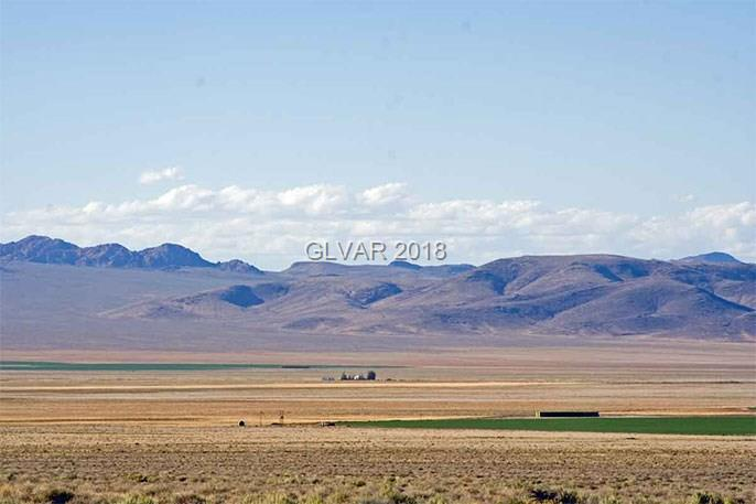 Gunderson RD Block 8 Lot 16, Other, NV 89001