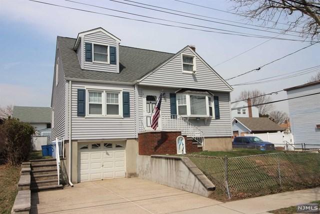 23 Gold Street, North Arlington, NJ 07031