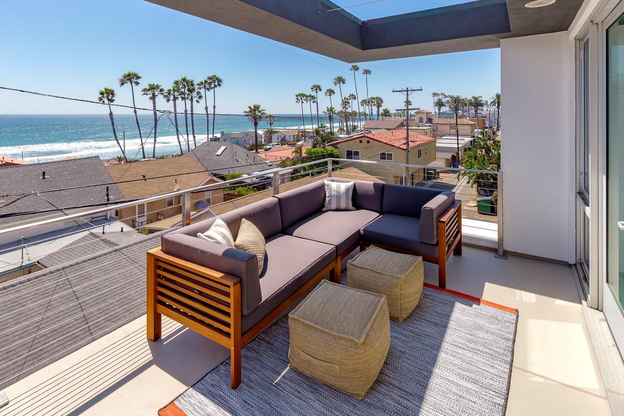 313 S Myers Street 2, Oceanside, CA 92054