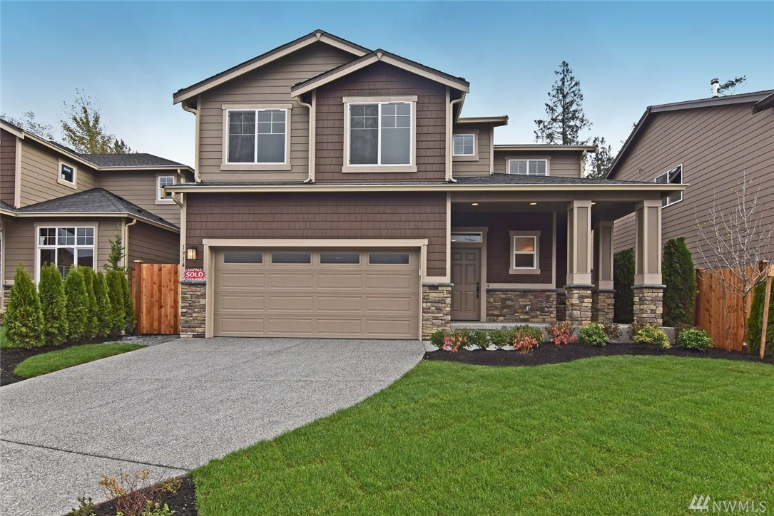 17022 11th Place W, Lynnwood, WA 98037