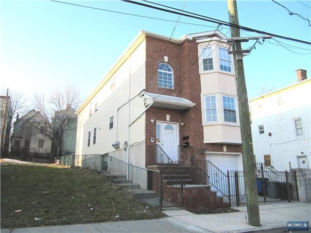 155 Camden Street, Newark, NJ 07103