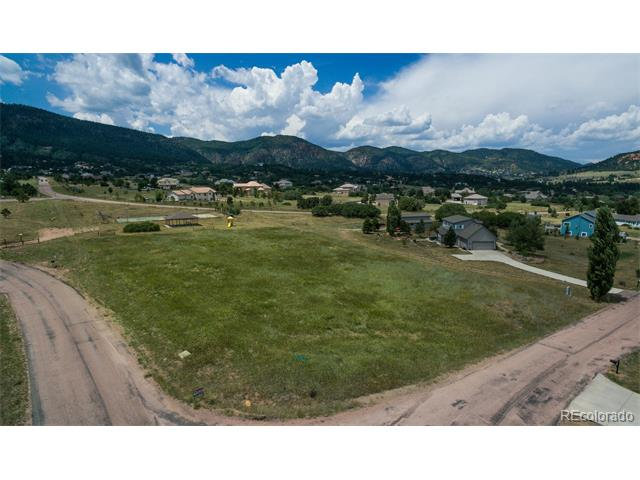 3890 Range View Road, Monument, CO 80132