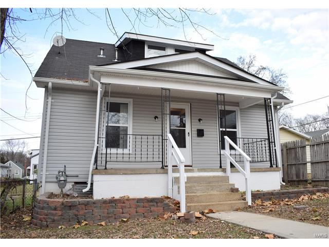 6541 Etzel Avenue, University City, MO 63130